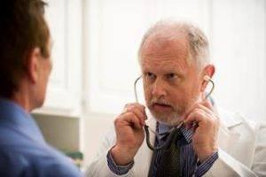 Чтобы определить, можно ли зачать ребенка при простатите, нужно пройти обследование у врача-уролога