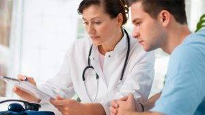 Перед покупкой приборов, консультация с лечащим врачом обязательна