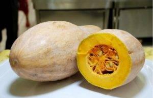 Основное лечебное свойство тыквенных семечек – цинк, настоящий враг хронического простатита или аденомы простаты