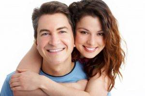 Прием препарата способствует нейтрализации основных симптомов простатита, возвращению нормального состояния и функционирования простаты