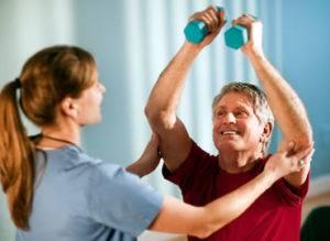 Лечебная физкультура – это комплекс упражнений, позволяющий улучшить кровоток в половых органах и устраняющий застойные явления в органах малого таза