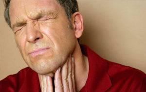 Инфекционные поражения, которые могут давать осложнение, такие как грипп или тонзиллит, могут стать причиной воспаления простаты