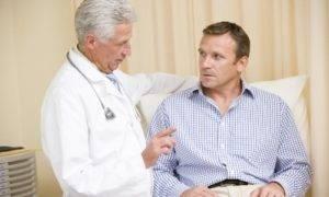 Лечебное голодание разрешается строго после консультации с врачом