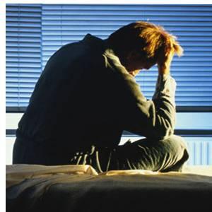 Частое мочеиспускание при простатите нередко беспокоят мужчин