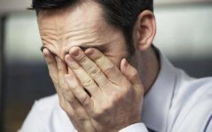Простатит относится к мужским заболеваниям