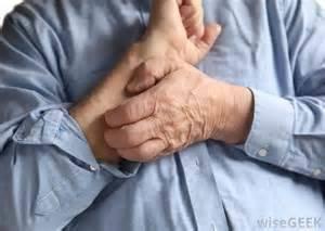 Препарат Витапрост Плюс, так же как и Витапрост Форте, может дополнительно вызывать у пациента такие побочные эффекты, как аллергические реакции (крапивница, зуд)