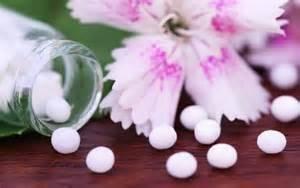 При лечении гомеопрепаратами отсутствуют побочные эффекты, неизбежные при лечении традиционными медикаментами
