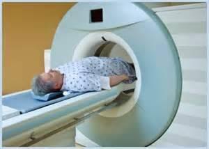 В числе иных методик обследования простаты значится МРТ – магнитно-резонансная томография