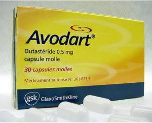 Лучшие эффективные средства для лечения аденомы простаты