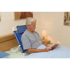 Возрастные особенности организма (частое мочеиспускание у зрелых мужчин по ночам наблюдается в 60% случаев).