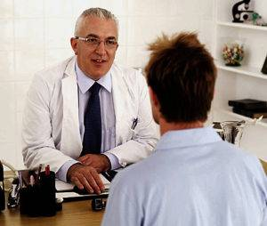 Дозировка назначаемого лекарства и окончательная продолжительность лечебного воздействия назначается только врачом