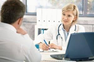Решение о целесообразности использования препарата и его дозировках должен принимать врач