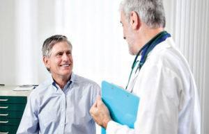 Перед покупкой и использованием аппарата необходимо обязательно проконсультироваться с врачом