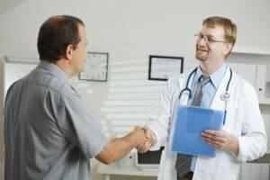 Благодаря Глисону и его шкале можно точнее определить состояние пациента, спрогнозировав развитие опухоли и назначив грамотное лечение.