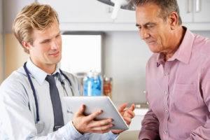 Профилактика аденомы простаты у мужчин имеет очень важное значение