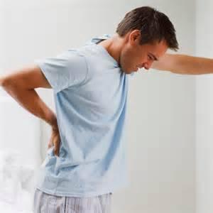 Боль внизу живота при мочеиспускании у мужчин причины лечение thumbnail
