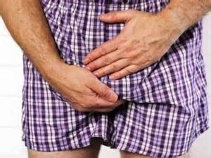 Задержка мочеиспускания у мужчин или ишурия представляет собой состояние, при котором пациент не может самостоятельно и полностью опорожнить свой мочевой пузырь
