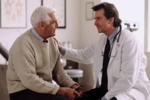 Лечение трихомониаза народными средствами у мужчин