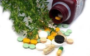 Отзывы врачей и мужчин о препарате Сиалис