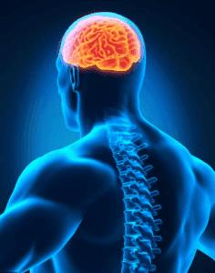 Какие заболевания влияют на потенцию