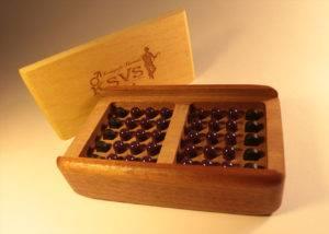 Препарат для мужской потенции KSVS