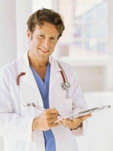 Какой врач лечит быстрое семяиспускание