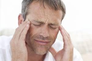 Противопоказания и побочные эффекты препарата Виагра