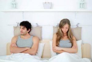 Сексопатолог занимается лечением сексуальных расстройств у обоих полов