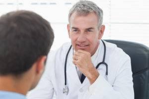 Препараты и витамины для улучшения спермограммы