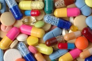 Таблетки и препараты для продления полового акта мужчине