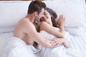 Средства для продления полового акта
