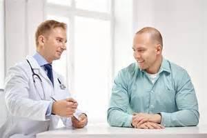 Как улучшить качество спермограммы
