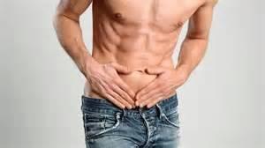 Признаки и симптомы бесплодия у мужчин