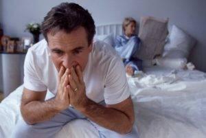 Трихомониаз может растянуться, на протяжении этого времени человек может заражать своих партнеров.