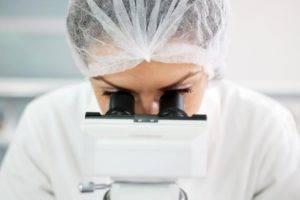Анализы и диагностика гонореи у мужчин
