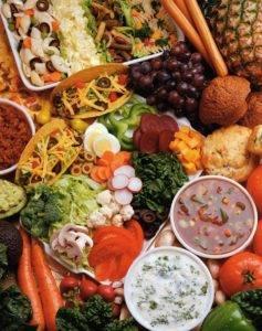 Следить за качеством питания