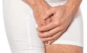 Причины и лечение ночного недержания мочи у мужчин