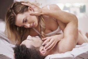 Неприятный запах от полового члена