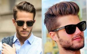 Рецепты масок для роста волос