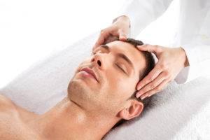 Шампунь Либридерм от выпадения волос
