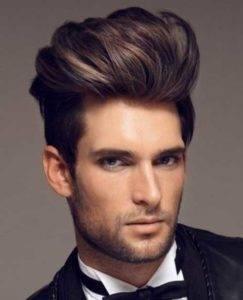 Шампунь Фаберлик против выпадения волос