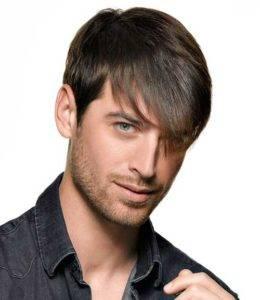 Шампуни от выпадения волос для мужчин