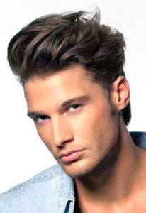 Косметика для роста волос
