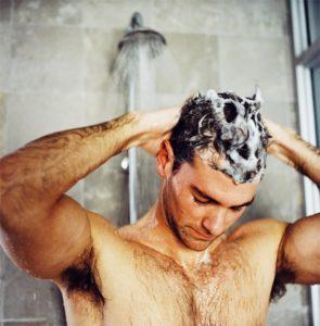 Шампунь Эстель – активатор роста волос