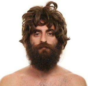Средства против роста волос