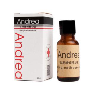 Andrea для роста волос
