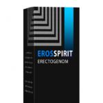 Eros Spirit